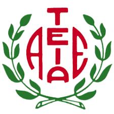 aeteia.png