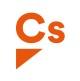 logo-mosca-cs.jpg