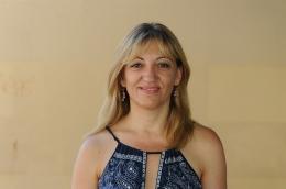 Gemma Rosell Duran